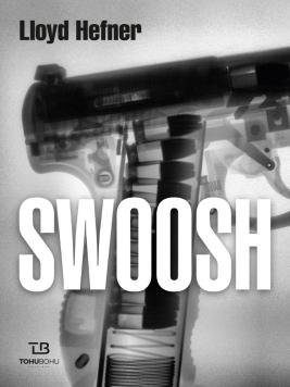 swoosh-couv-1