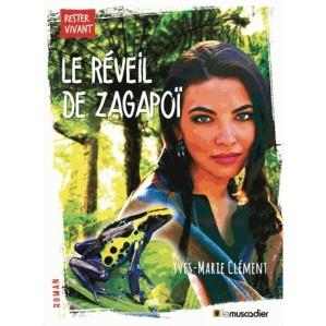 le-reveil-de-zagapoi-9791090685970_0